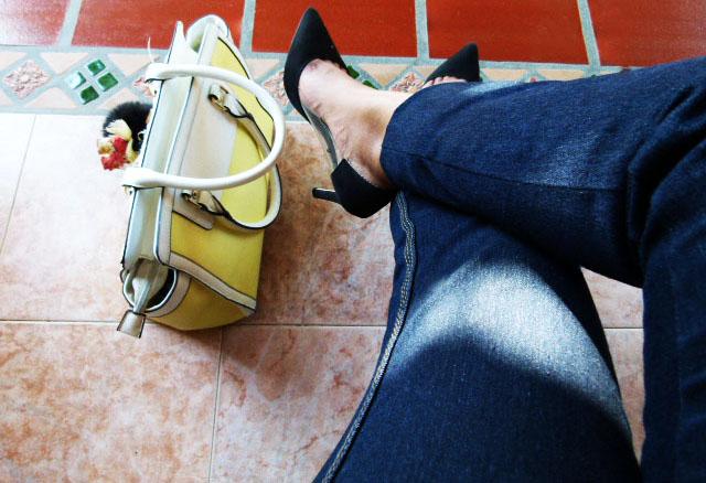 detalles-zapatos-de-lefties