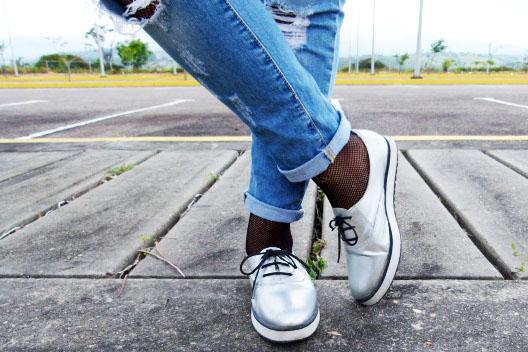 zapato-detalle4